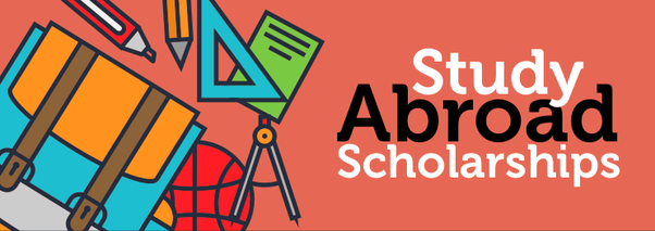 TYPES OF SCHOLARSHIPS AVAILABLE